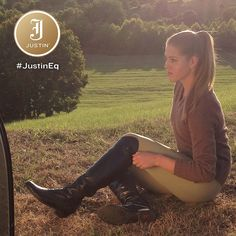 Find these boots here!------> http://justineq.com/  #JustinEnglish #Boots #Classy #Fashion #EnglishBoots