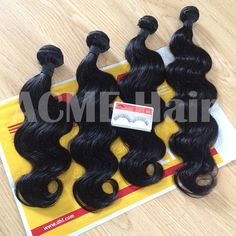 Human hair extensions from AcmeHair Please order online,link in bio Use Coupon Code:A 9 4--Get $21 Off please add me on instagram with @acmehair08 Eamil:vivian@acmehair.com Skype:acmehair  WhatsApp:+8618866201794 Brazilian hair Peruvian hair Malaysian hair Indian hair Hair weaves Virgin hair.  Straight hair,Bady wave,Loose wave,Deep wave,Natural wave,Kinky curly,Fummi hair. hair weave,clip in hair,tape hair,omber hair,pre_bonded hair,lace closure,hair bundles full lace wig ,lace front wig