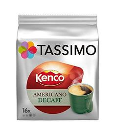 32 Best Tassimo Drink Pods Images Tassimo Coffee Pods
