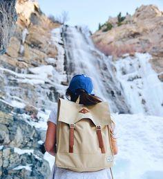 Herschel Supply: The Survey Backpack