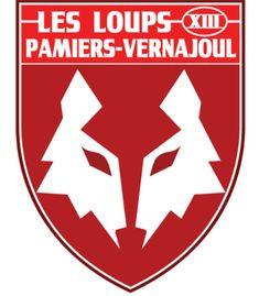 Logo Vintage, Sports Logos, Soccer, Game, Wolves, Futbol, European Football, Gaming, European Soccer