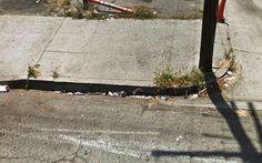314 W76TH Street  - South Los Angeles - 1959
