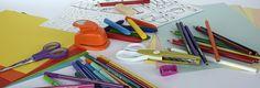 Como Montar uma Creche  http://www.engetecno.com.br/port/proj.php?projeto=bercario-300-criancas  Como Montar uma Creche, Como Montar uma Creche Conveniada com a Prefeitura, Como Montar uma Creche Domiciliar, Como Montar uma Creche Particular, Como Montar uma Creche para Idosos, Como Montar um Berçário ou Creche, Como Montar uma Creche em Casa, Como Montar um Hotelzinho Infantil  ENGETECNO: 35. 3721.1488