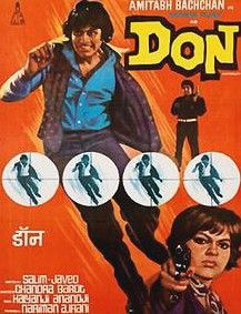 The moie Don(1978) was directed by Chandra Barot and was written by Salim Khan and Javed Akhtar, and the song khaike paan banaras wala song was nominated for filfare and woned also. So here is yourkhaike paan banaras wala song lyrics. Enjoy… Movie Posters For Sale, Cinema Posters, Movie Poster Art, Film Posters, Old Bollywood Movies, Bollywood Posters, Vintage Bollywood, Bollywood Party, Bollywood Cinema