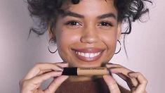 Cashmere Concealer Avon Brochure, Brochure Online, Avon Planet Spa, Date Night Makeup, Avon Skin So Soft, Makeup Sale, Avon Online, Discount Makeup, Avon Products