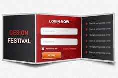 Create Fresh and Creative Web Forms Using Tutorials|Tutorial Lounge