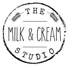 Browse unique items from milkandcreamsigns on Etsy, a global marketplace of handmade, vintage and creative goods.