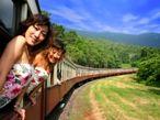 #travel #ecotourism #Queensland #Australia