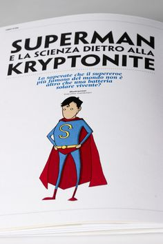 volta-editorial-design-superman-illustration