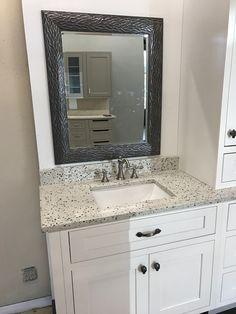 Beau Granite Countertops, Recycled Glass Countertops, Silestone Countertops |  Sustainable Curava | Pinterest | Silestone Countertops, Recycled Glass  Countertops ...