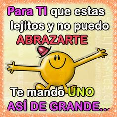 Good Day Quotes, Dad Quotes, Morning Quotes, Best Quotes, Spanish Birthday Wishes, Happy Birthday Wishes, Good Morning In Spanish, Good Morning Good Night, Hello In Spanish