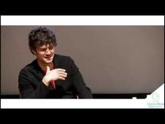 Orlando Bloom and Dyslexia - His experience, thoughts & advice
