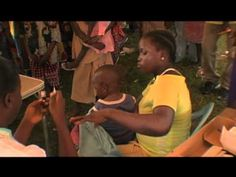 ▶ Imagine No Malaria: An Overview - YouTube