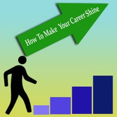 To make your career shine studded with professional success of better earning and recognition most general advice would be completing your education with great scorecard, often even top scorers fail to justify their level of competence and talent in the professional job field.