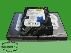 We pulled these drives out of working desktops. We tested the drives for errors and offer a No-DOA warranty. Hard drives have been erased and tested. Untested . This item is untested.