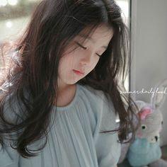 Tieu IU 2 Cute Asian Babies, Korean Babies, Asian Kids, Cute Asian Girls, Cute Babies, Cute Baby Boy, Cute Little Baby, Cute Kids, Little Girls
