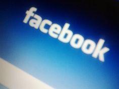 perigos-do-facebook-1