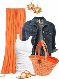 Fashion Mode, Modest Fashion, Look Fashion, Womens Fashion, Fashion Trends, Fashion 2018, Fashion Tips, Mode Outfits, Casual Outfits