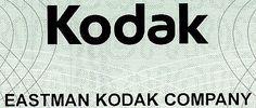 """En 1881 George Eastman crea la Eastman Dry Plate Company, que pasa a ser Kodak. """"Clic clac, apriete el botón y Kodak hace el resto."""""""