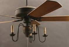 ceilings with surprising fan farmhouse country ceiling lights cottage fans rustic industrial