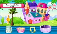 http://babyhazelgamespk.weebly.com/blog/online-games-is-a-awesome-way-for-learning