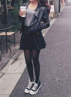 (12) Likes | Tumblr