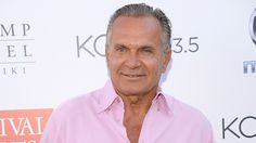 'Doctors' Host Andrew Ordon Selling $8.7M L.A. Home