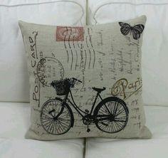 almohadon bici2