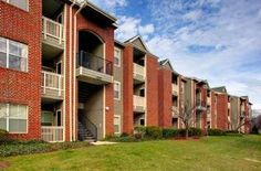 Home Properties Acquires Two Apartment Communities