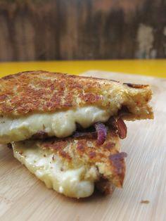 queijo quente com cebola caramelizada agridoce-5