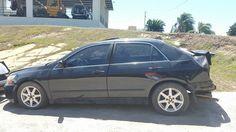 Accord 2005 V6 (3/16) Junker Pi (787) 383-1114
