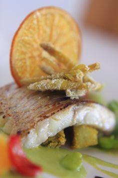 Sapore, colore, freschezza, genuinità... La tradizione incontra la fantasia dei nostri Chef  www.delphina.it