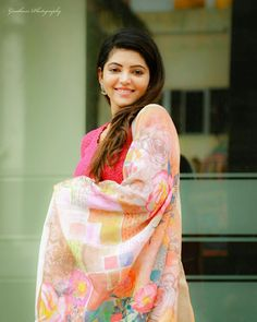 Athulya Ravi Photograph of  Athulya Ravi GOOD FRIDAY : WISHES, MESSAGES, QUOTES, WHATSAPP AND FACEBOOK STATUS TO SHARE WITH YOUR FRIENDS AND FAMILY PHOTO GALLERY  | LOVEINSHAYARI.COM  #EDUCRATSWEB 2020-04-09 loveinshayari.com https://www.loveinshayari.com/wp-content/uploads/2020/04/PicsArt_04-08-04.52.27-1024x681.jpg