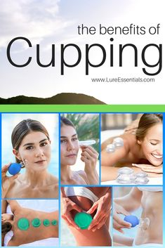 What is Cupping Therapy? Is Tt Right For You: Types and Benefits Cupping Points, Hijama Cupping, Cupping At Home, Facial Cupping, Facial Massage, Spa Massage, Massage Oil, Massage Therapy, Benefits Of Cupping