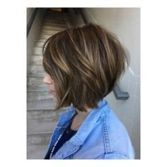 best haircuts for thick hair of any length #haircuts #thick #hair