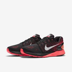 ナイキ ルナグライド 7 メンズ ランニングシューズ. Nike Store JP