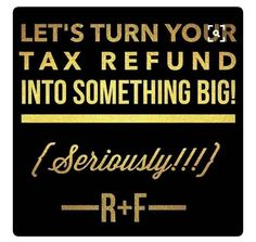 A month ago, I used our tax refund to purchase my Rodan + Fields business kit. What I initially hoped would provide me with great skincare at a deeper discount and a few hundred extra dollars a month has turned into something BIG! This business has blessed me beyond my wildest dreams! I want this opportunity for you!! Want to learn more? Let's chat!