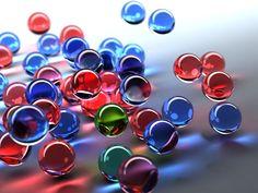 21 Best 3d Glass Imaginations Images Glass Art 3d Wallpaper Jar Art