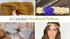 Great - Headbands ma