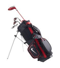 40 Best Golf Discount Junior Golf Selection Images Golf Junior Sets Kids Golf