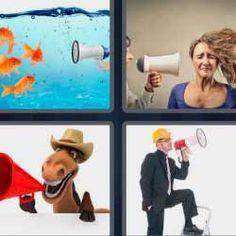 200+ mejores imágenes de 4 fotos 1 palabra 8 letras | 4