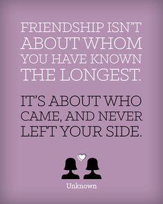 Friendship Quote #6 #quote #quotes #quoteoftheday #inspiration #inspiring #inspirational #words #wisdom #wordsofwisdom #motivation #motivating #motivational #friendship #friends #love  (http://trinadlambert.com)