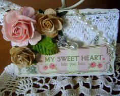 shabby chic designs by jh