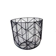 Graf Baskets