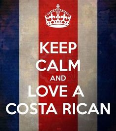 3 Romantic Things To Do Dream Vacations Costa Rica Keep