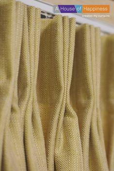 THE INDOOR GARDEN | #gordijnen #curtains #Gardinen #Vorhänge