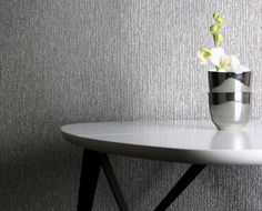 Welcome - marburg wallcoverings