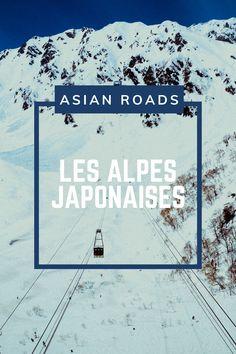Découvrez cette chaîne de montagnes au cadre exceptionnel. Destinations, Roads, Cinema, Alps, Mountain Range, Travel, Movies, Road Routes, Street