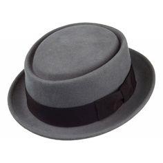 186 mejores imágenes de Hat   Cap  58afb67e4b2