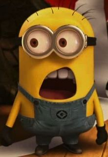 pick me ups on pinterest minions despicable me and